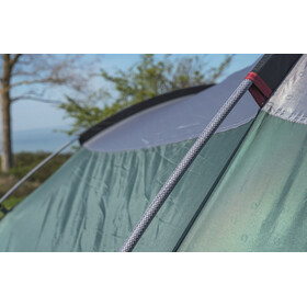 Outwell Vigor 3 - Tente - vert